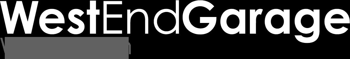 west-end-garage-logo-light